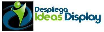Despliega Ideas Display